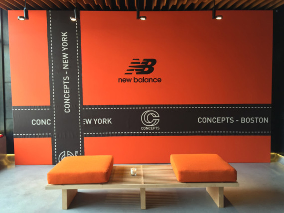 concepts-new-balance-997-luxury-goods-pop-up-store-4