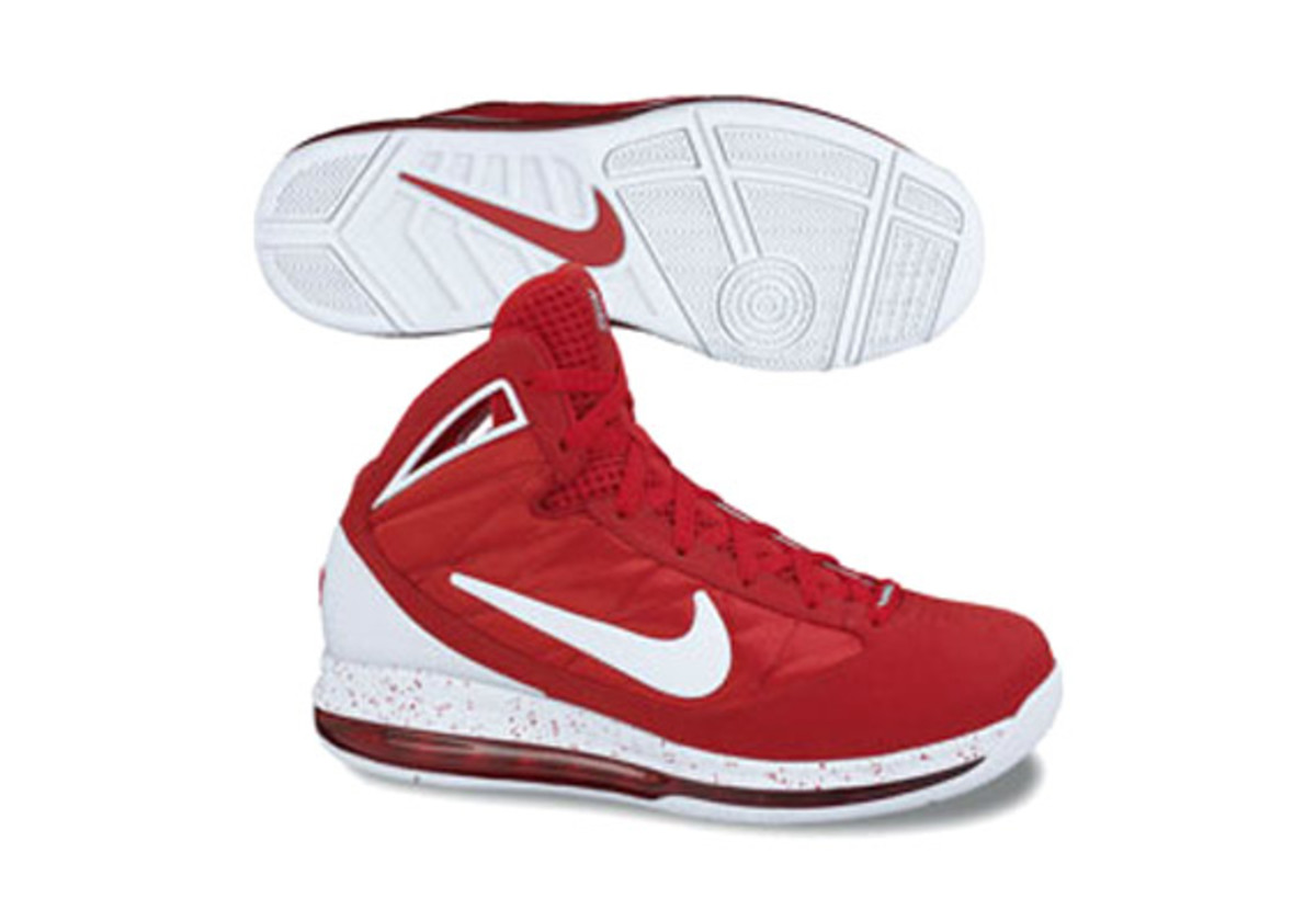 nike_airmax_hyperize_2010preview_3