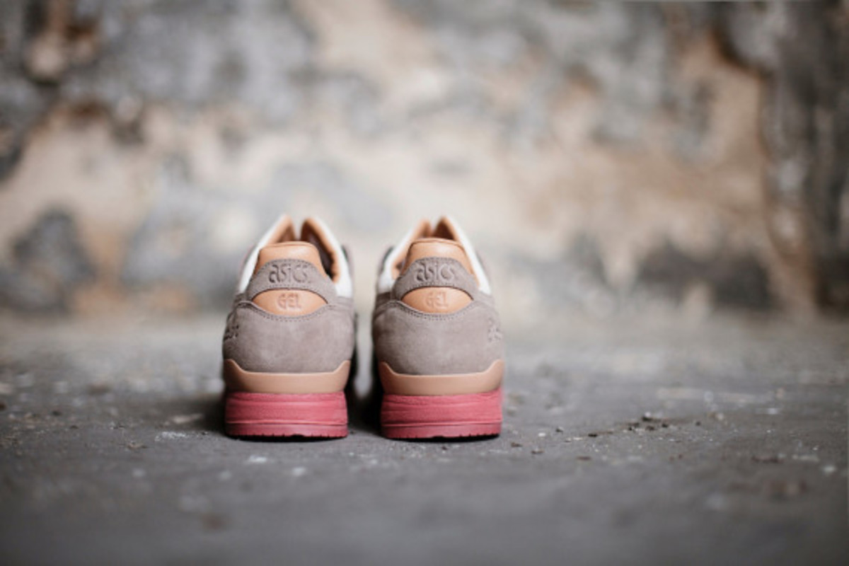 packer-shoes-asics-gel-lyte-iii-dirty-buck-13