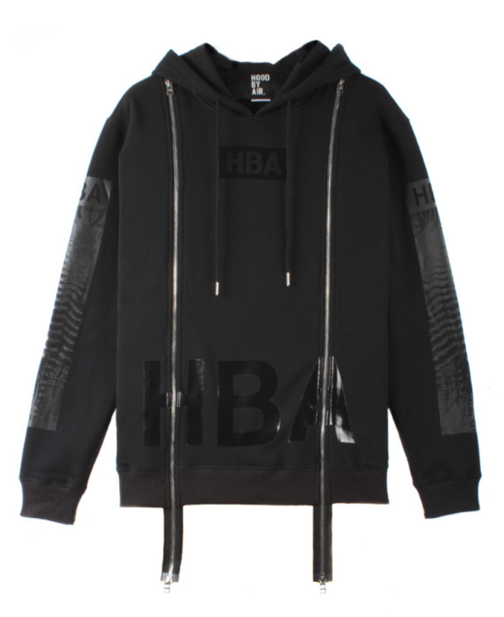 hood-by-air-spring-2015-collection-12