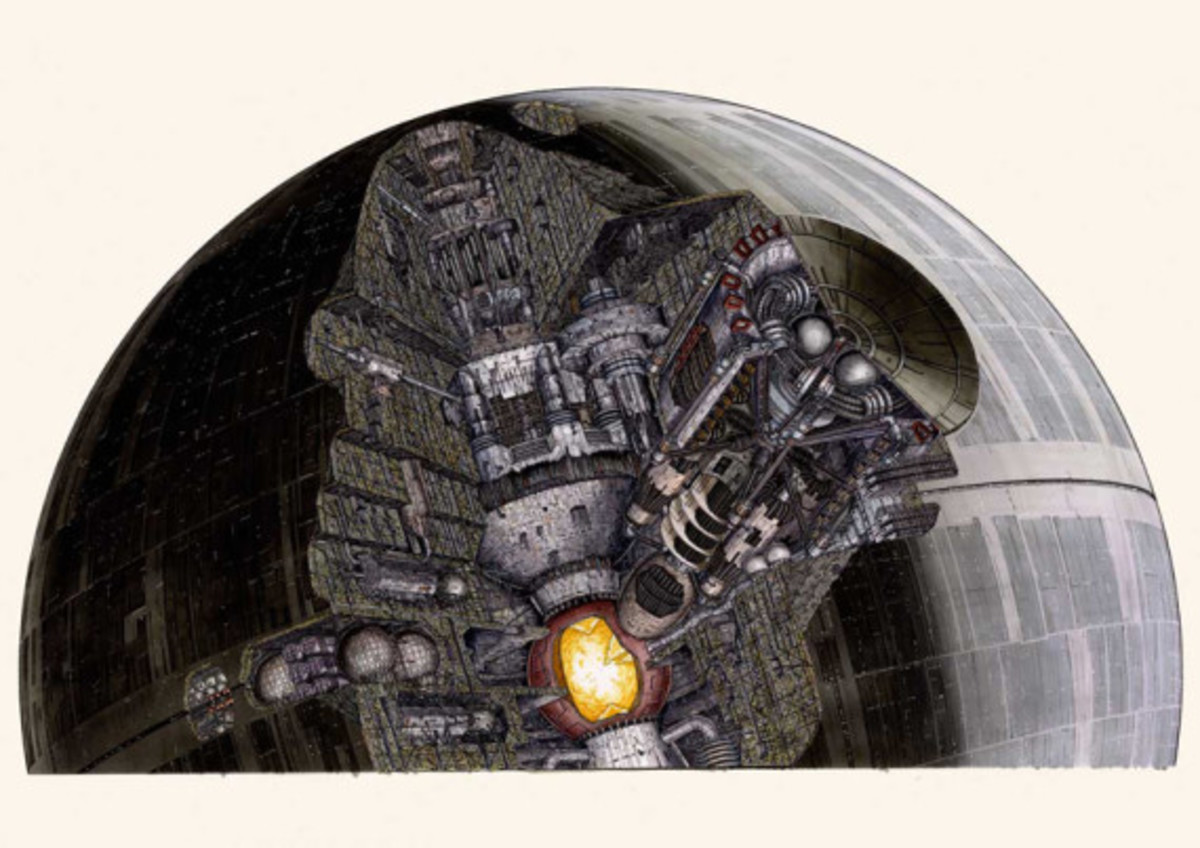 star-wars-vehicles-locations-cutaways-hans-jenssen-07