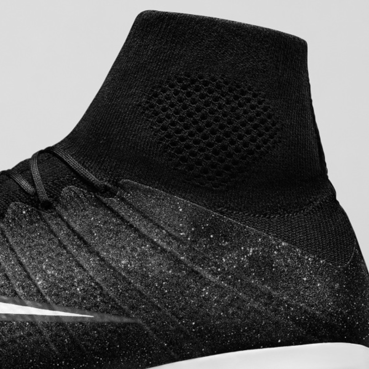 Nike Elastico Superfly IC SE - Officially Unveiled - 6