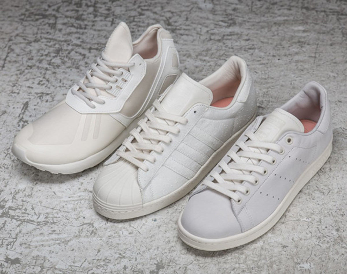 sneakersnstuff-adidas-originals-shades-of-white-pack-00