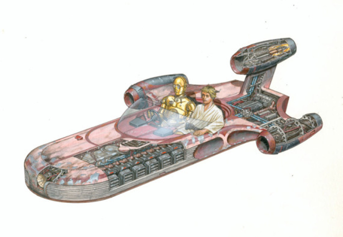 star-wars-vehicles-locations-cutaways-hans-jenssen-03