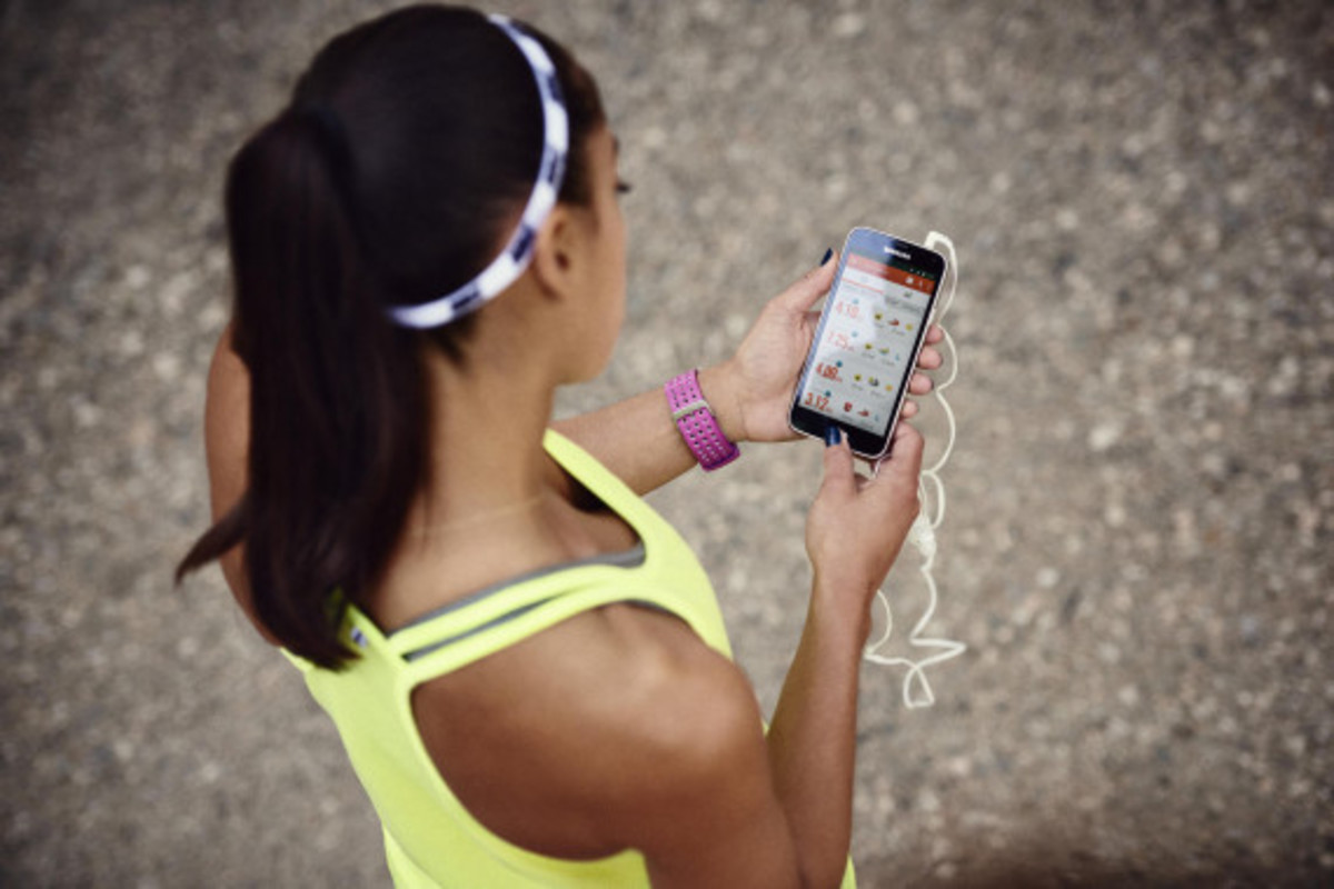 nike-running-app-to-feature-new-global-partnerships-02