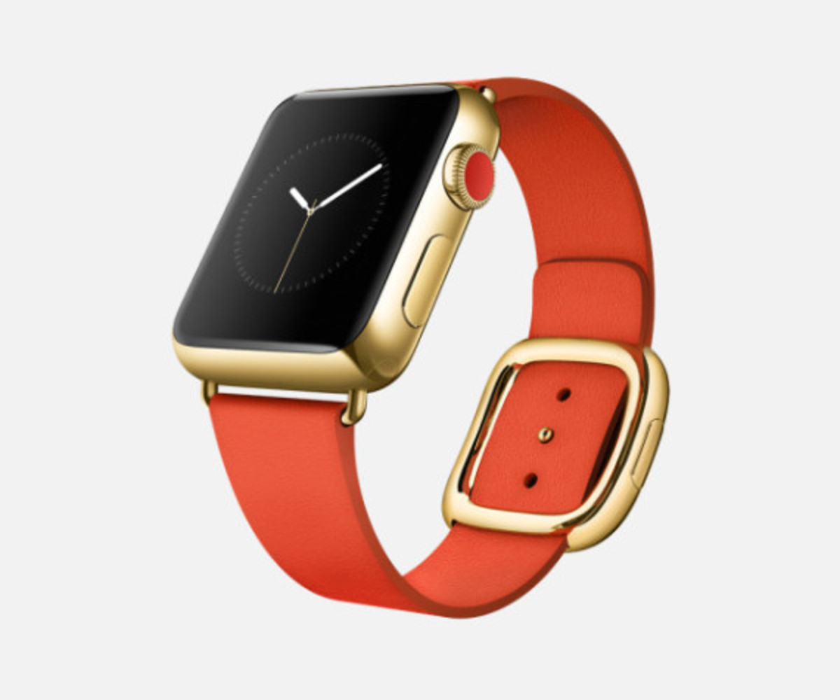 apple-store-to-use-special-safes-for-gold-apple-watches-02