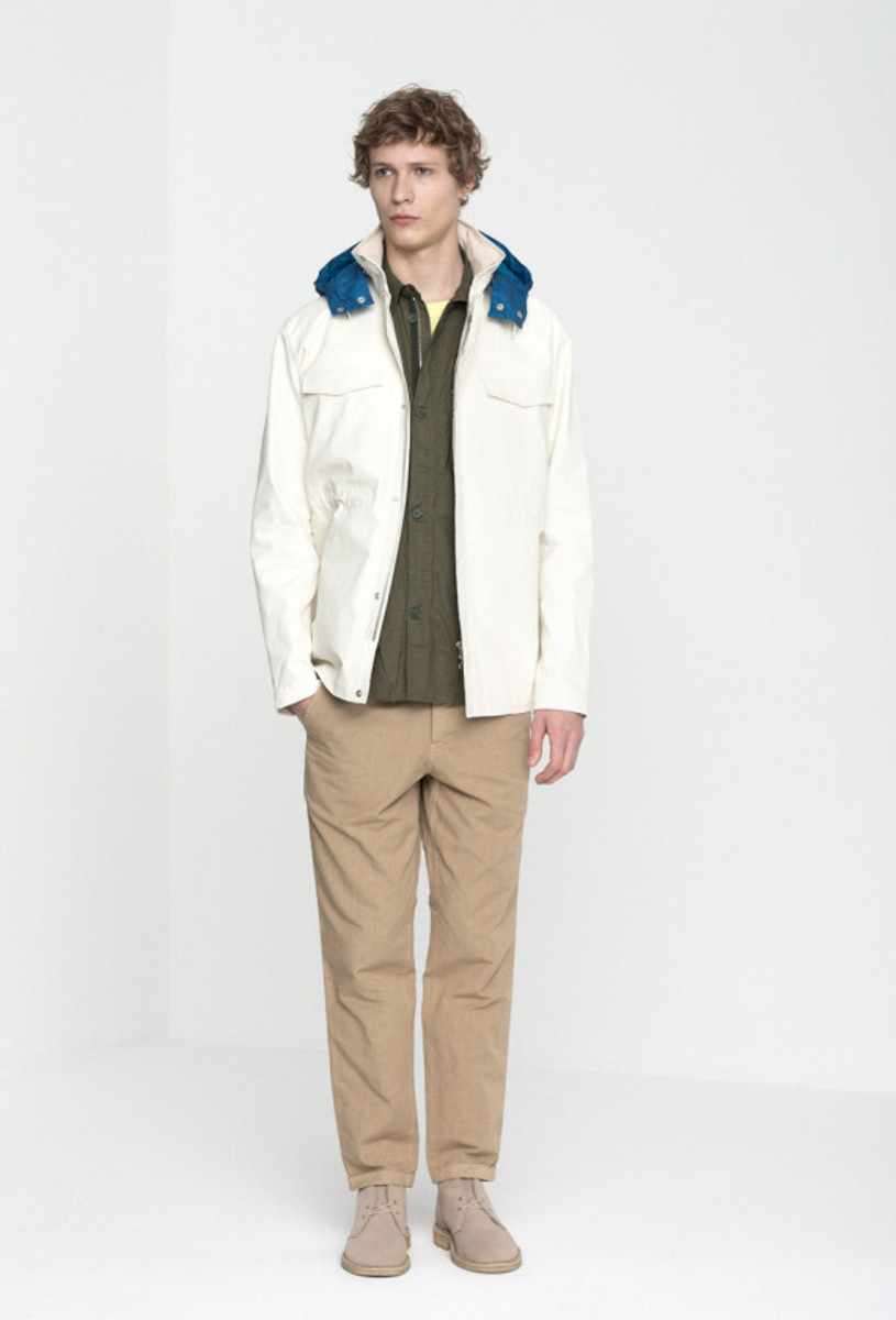norse-projects-spring-summer-2015-lookbook-20