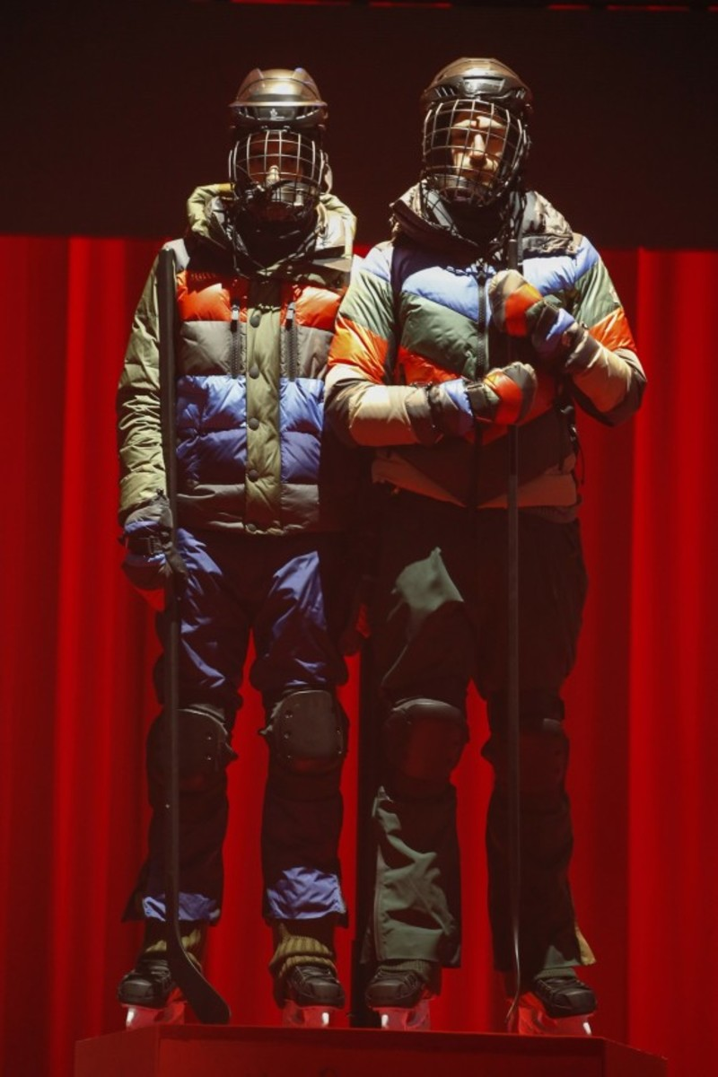 moncler-grenoble-fall-winter-2015-runway-show-16
