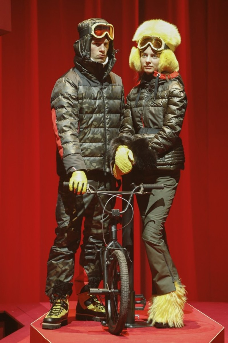 moncler-grenoble-fall-winter-2015-runway-show-14