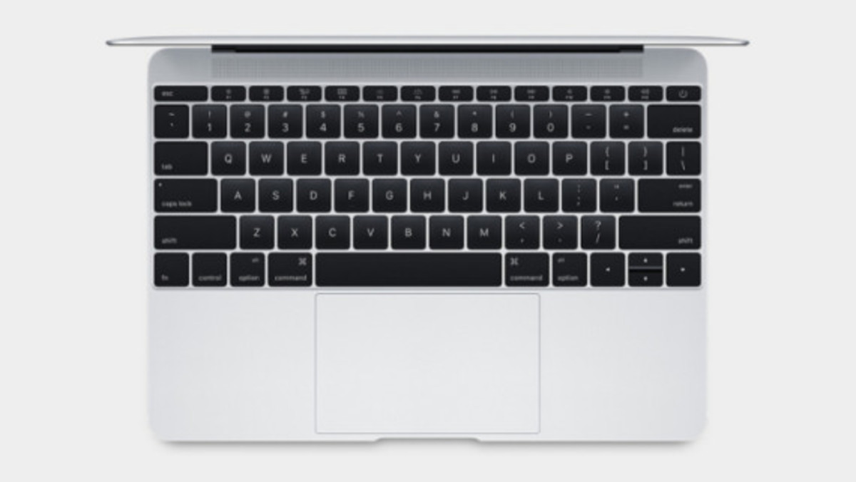 apple-new-12-inch-retina-macbook-03