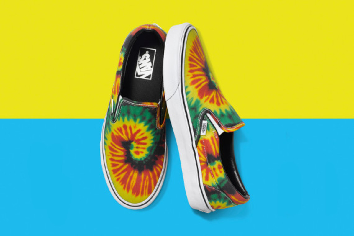 vans-classic-slip-ons-spring-2015-collection-18