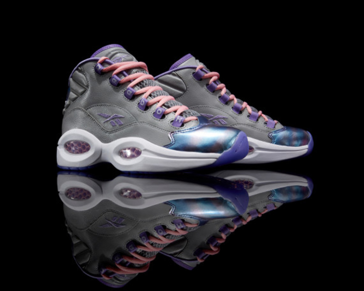 reebok-question-mid-gs-easter-05
