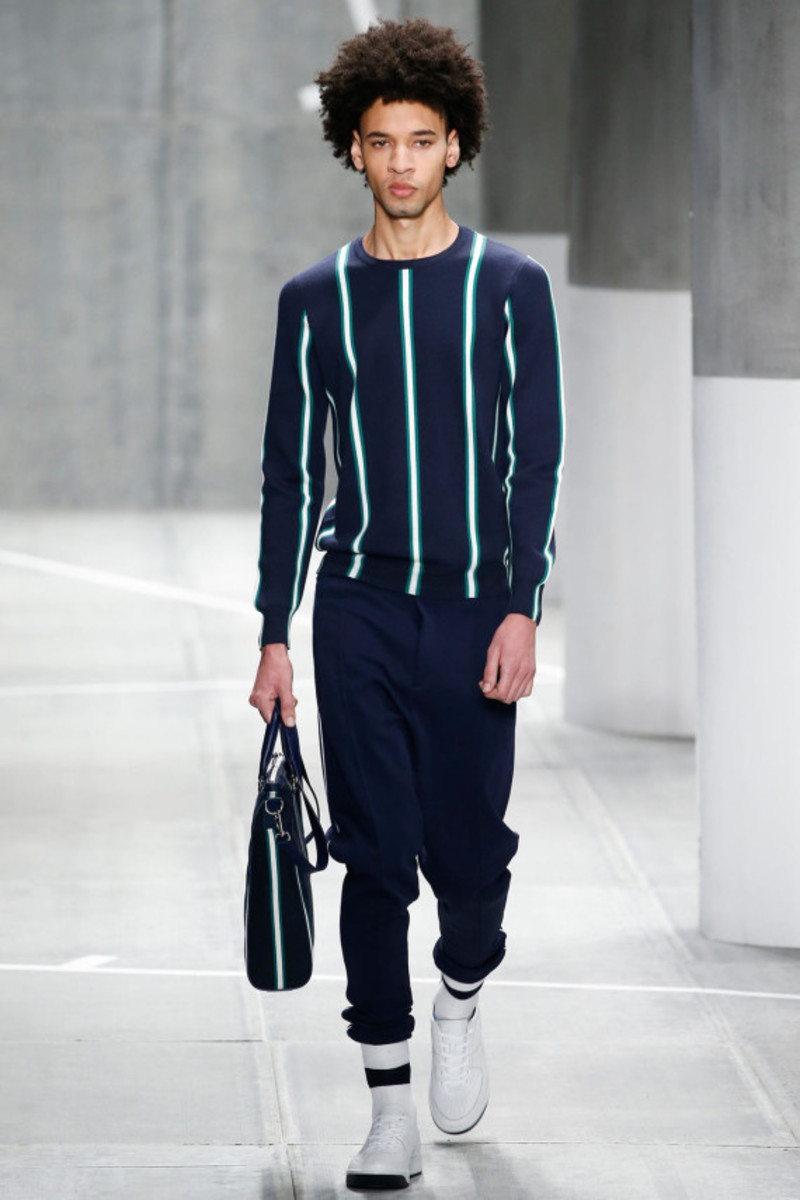 lacoste-fall-winter-2015-runway-show-10
