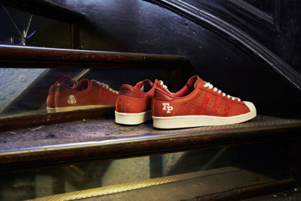 adidas-superstar-collaboration-with-footpatrol-and-d-mop-004