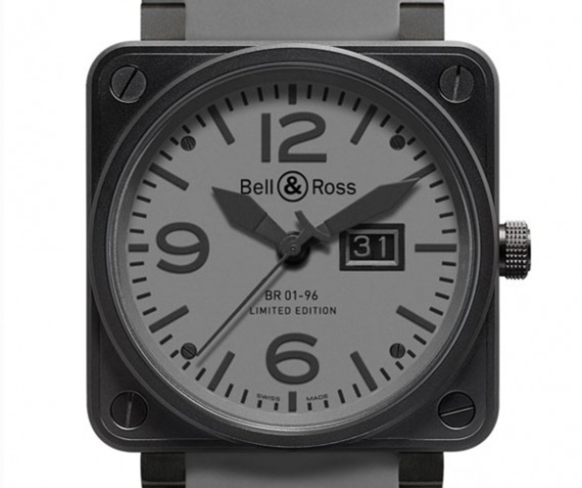 bell-ross-instrument-br01-96-commando-02