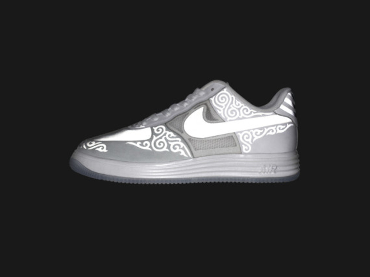 nike-lunar-force-1-low-year-of-the-goat-customs-zhijun-wang-03