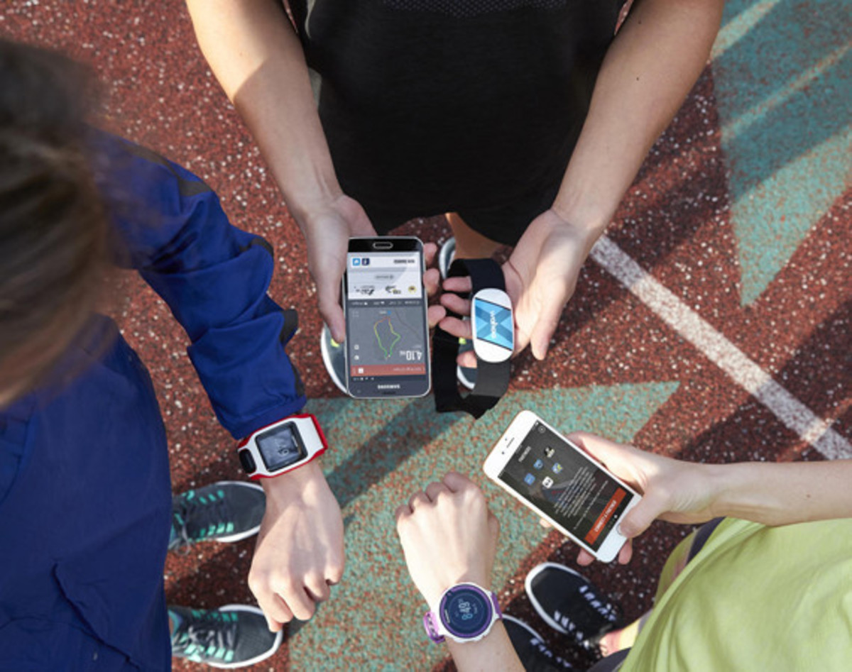 nike-running-app-to-feature-new-global-partnerships-01
