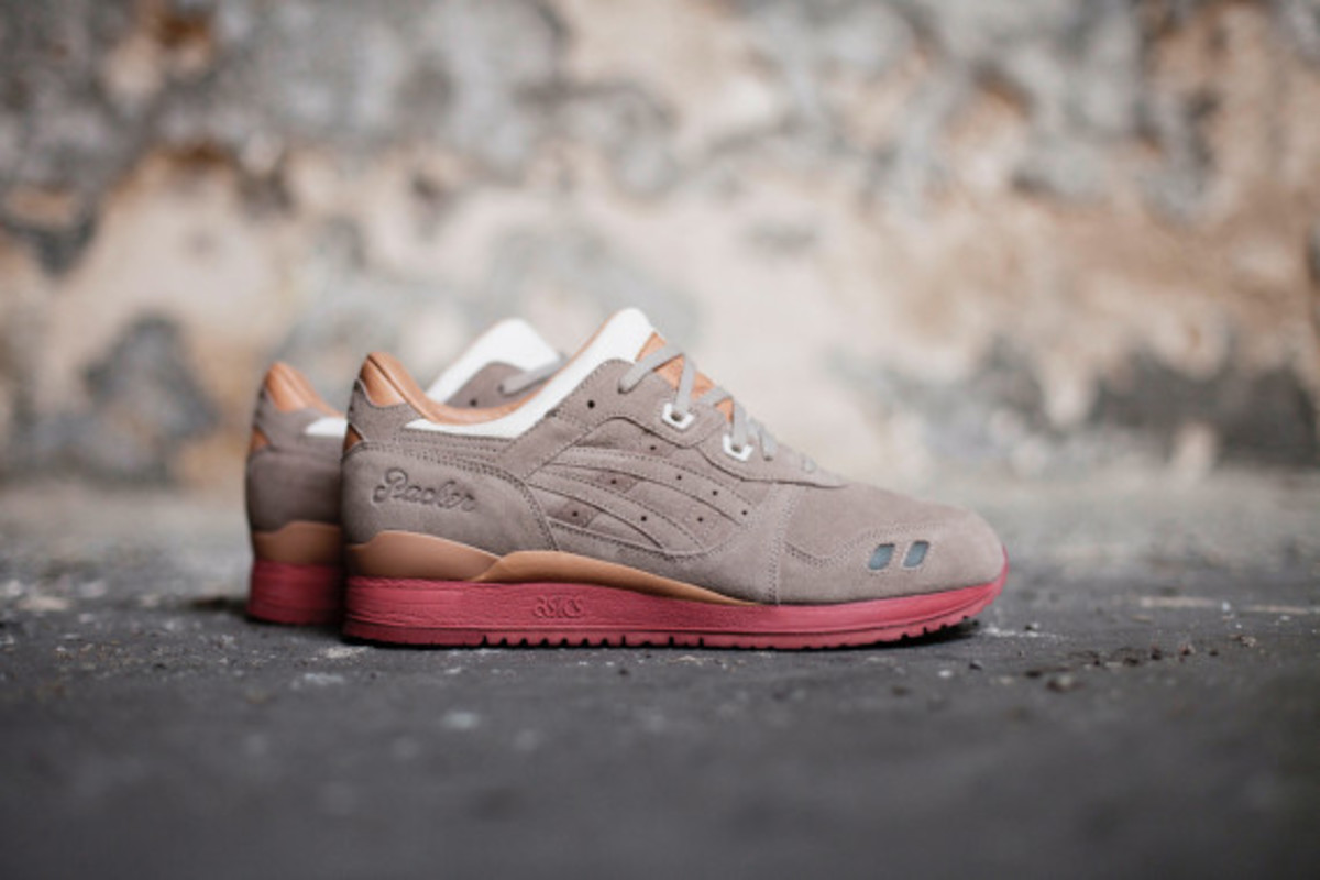 packer-shoes-asics-gel-lyte-iii-dirty-buck-15