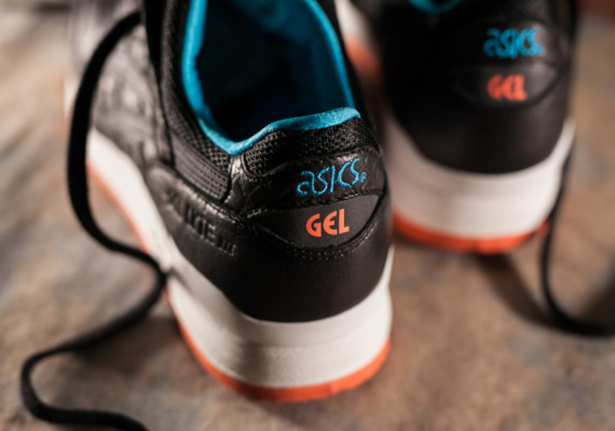 asics-gel-lyte-iii-miami-vice-pack-14