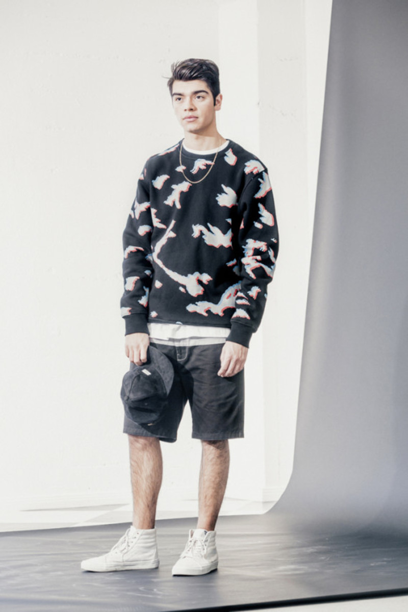 the-hundreds-spring-2015-collection-10