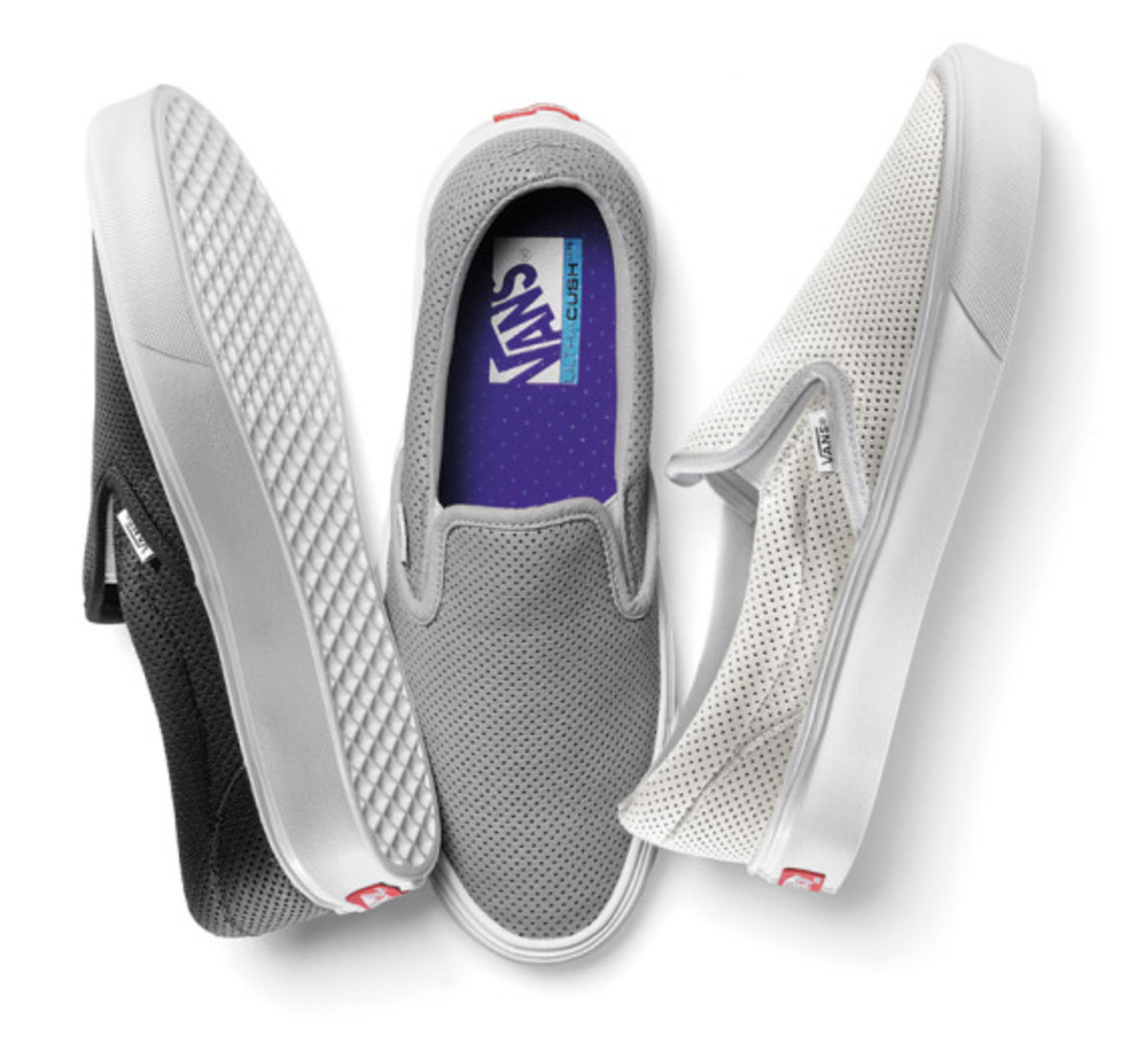 vans-spring-2015-new-classic-lites-collection-05