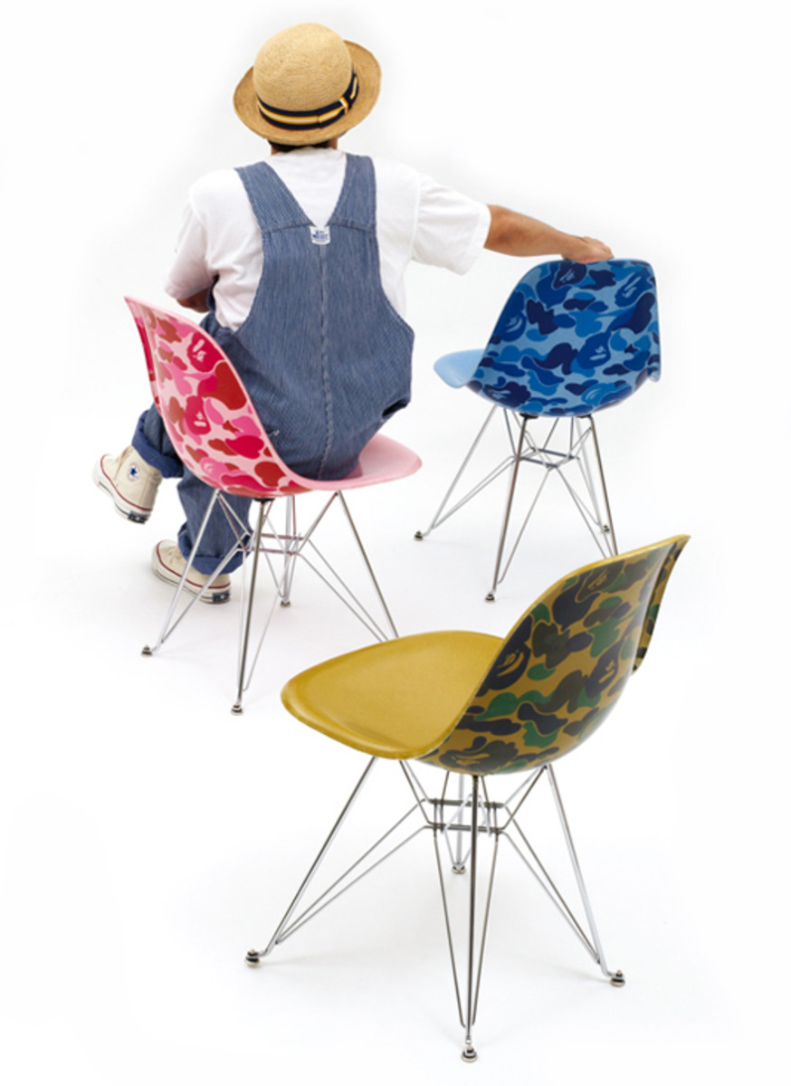 bape-modernica-camo-shell-side-chair-06
