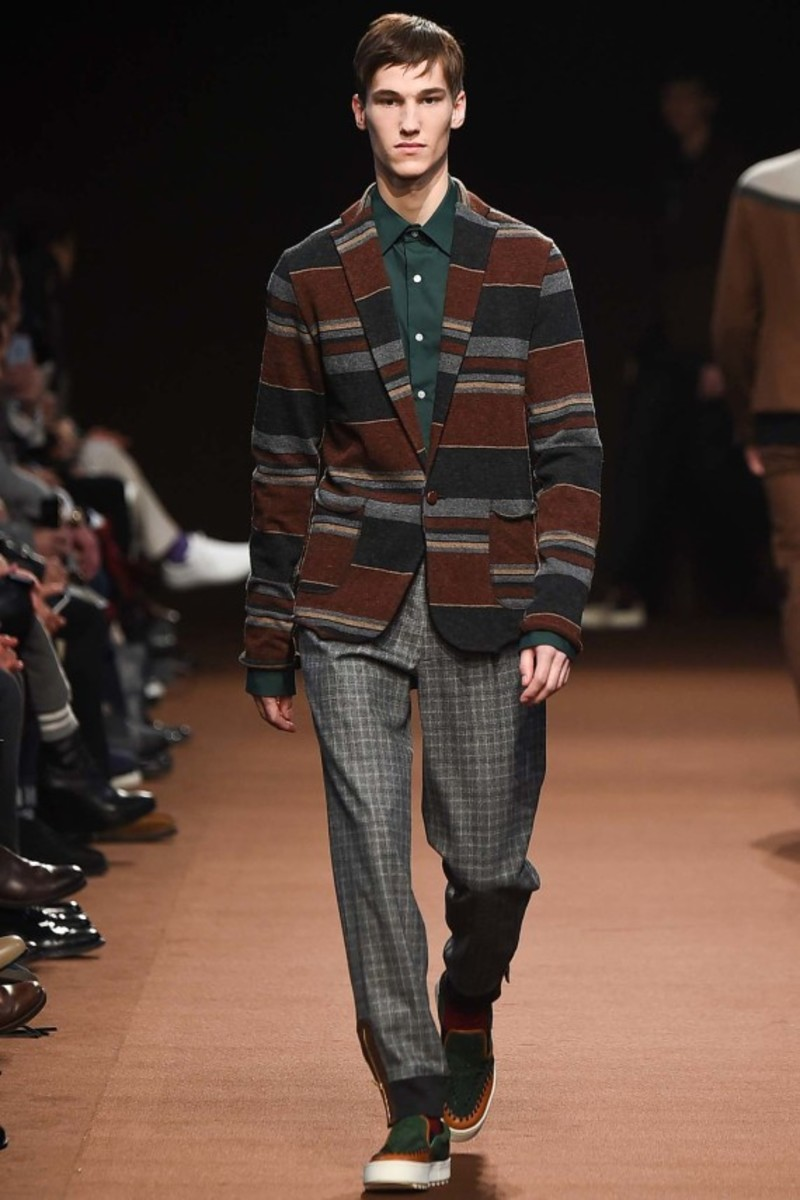 kolor-fall-winter-2015-collection-10
