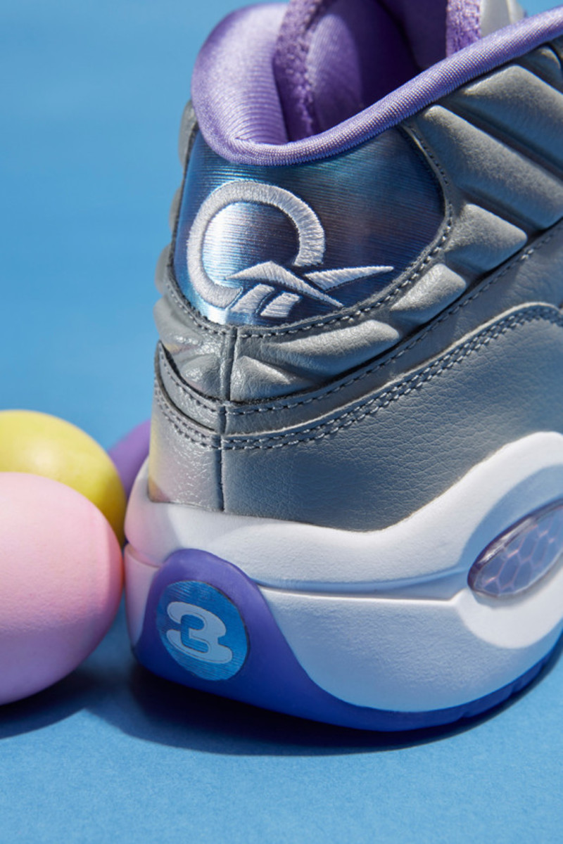 reebok-question-mid-gs-easter-03