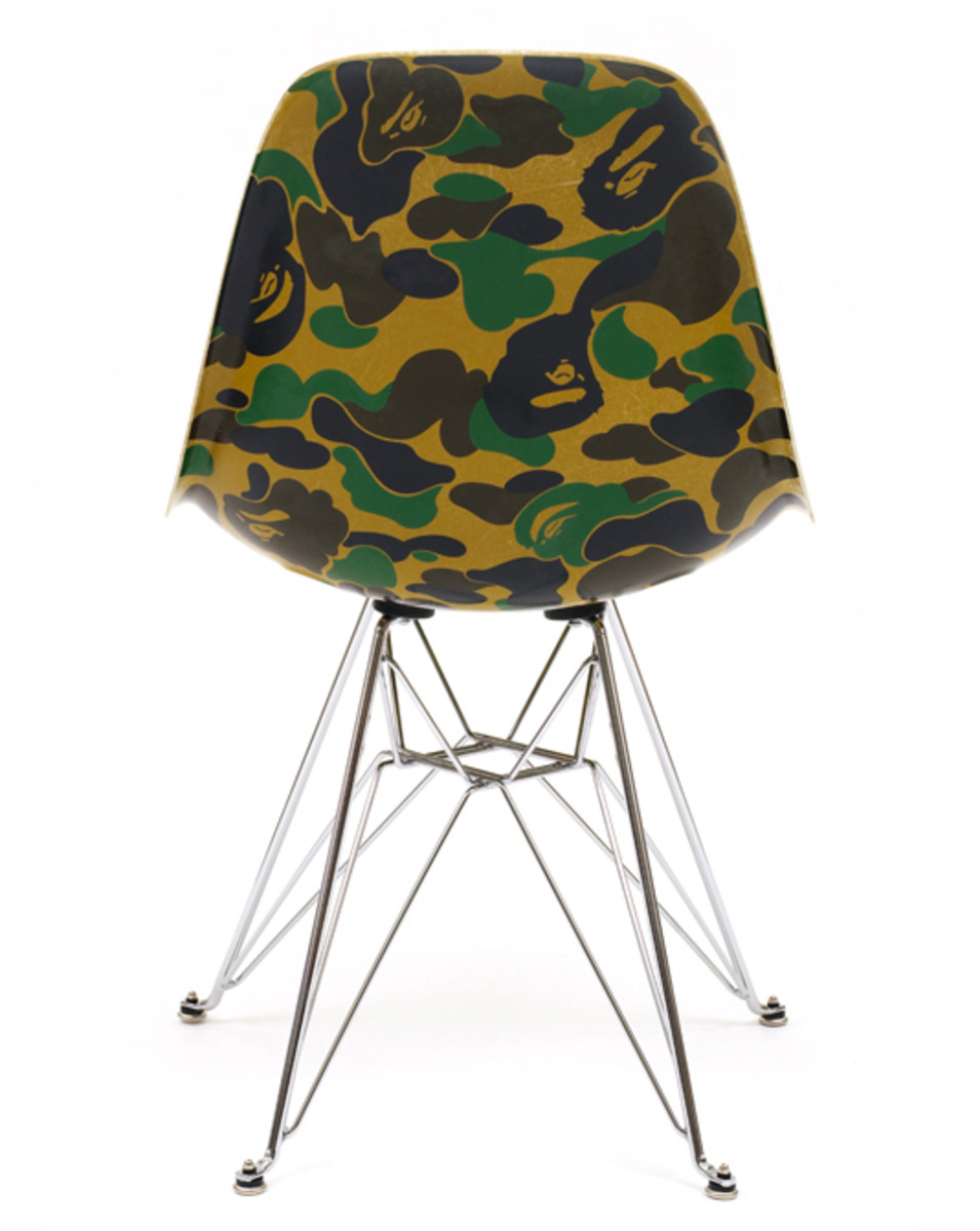 bape-modernica-camo-shell-side-chair-03