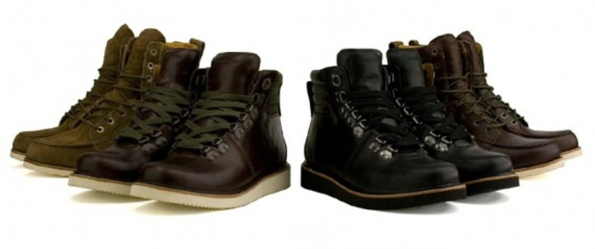 timberland-abington-fall-2009-collection-1