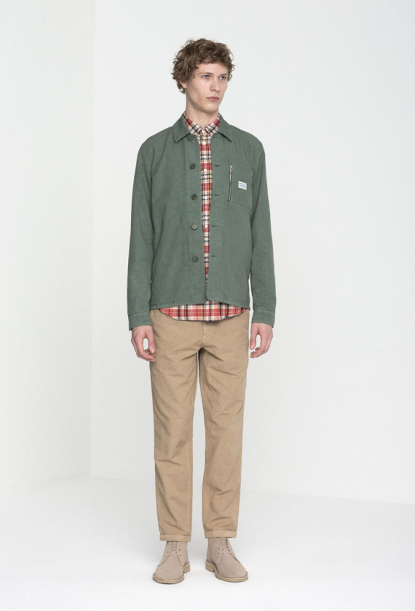 norse-projects-spring-summer-2015-lookbook-05