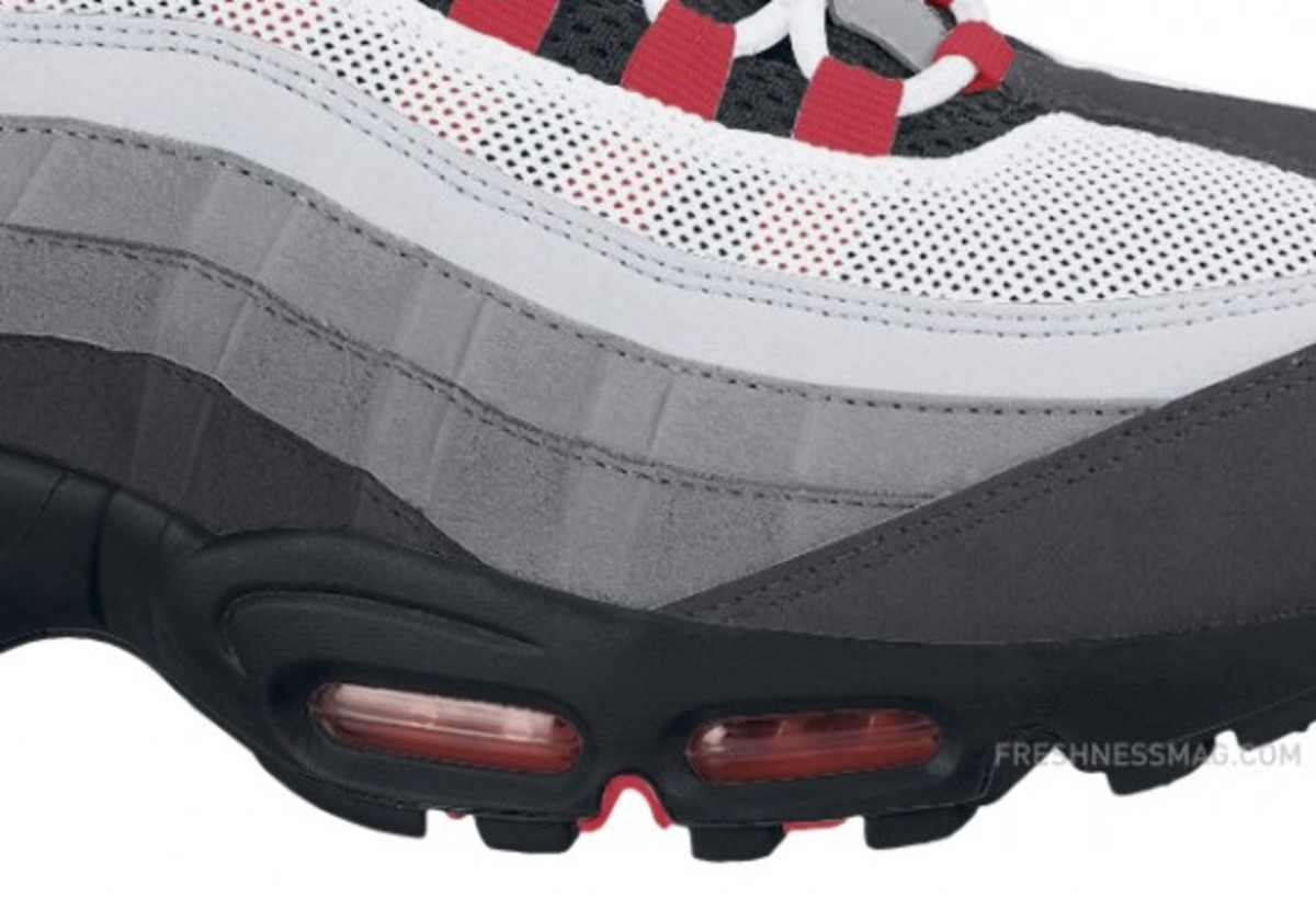 nike-sportswear-air-max-95-609048-165-sport-red-03