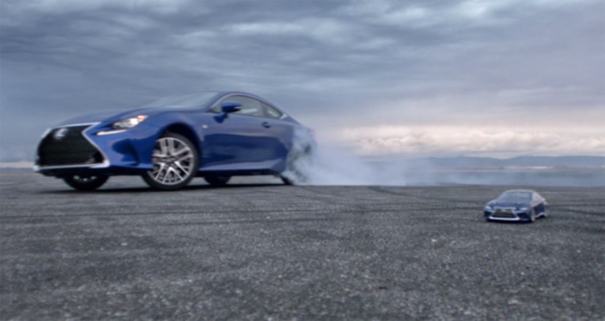lexus-lets-play-drifting-commercial-01