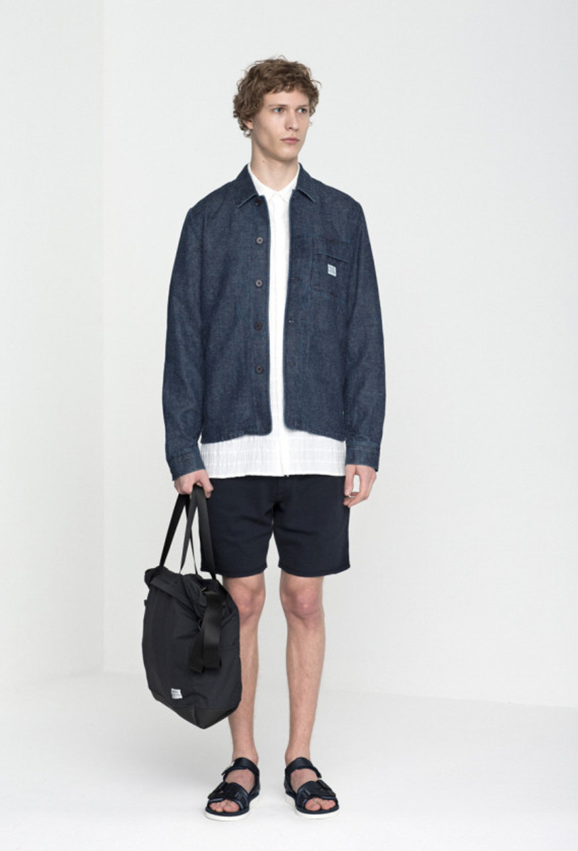 norse-projects-spring-summer-2015-lookbook-10