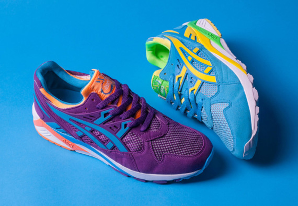 asics-gel-kayano-summer-pack-03