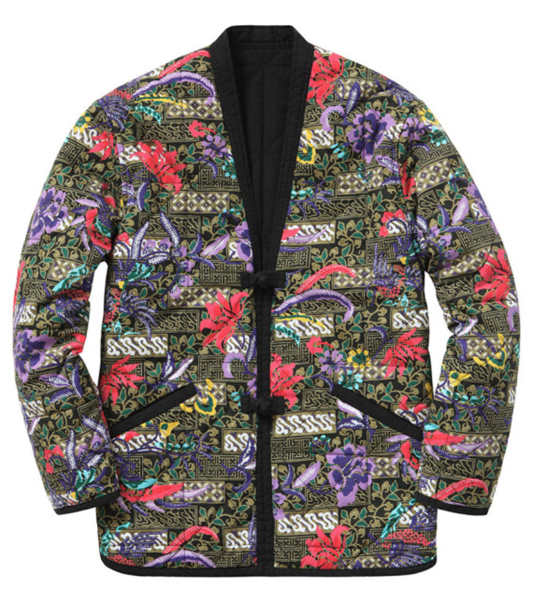 supreme-spring-summer-2015-outerwear-collection-14