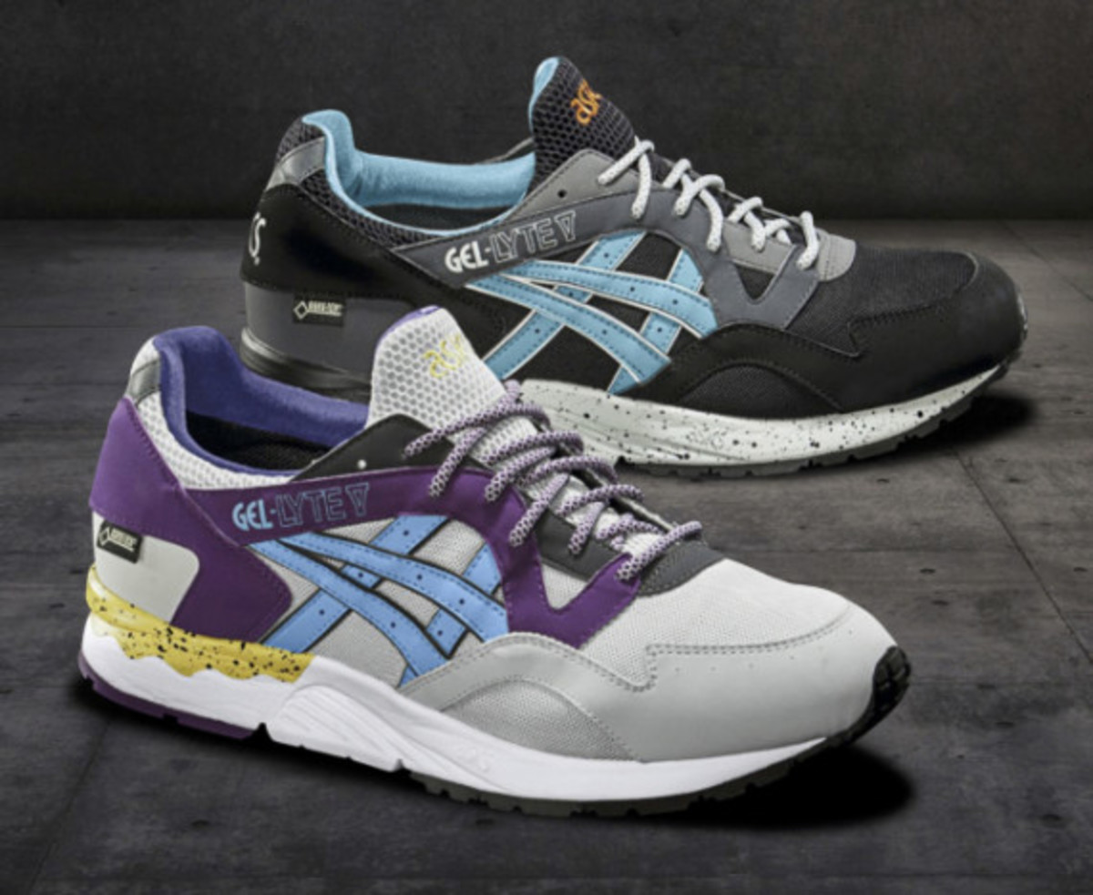 asics-fall-2015-footwear-collection-preview-14