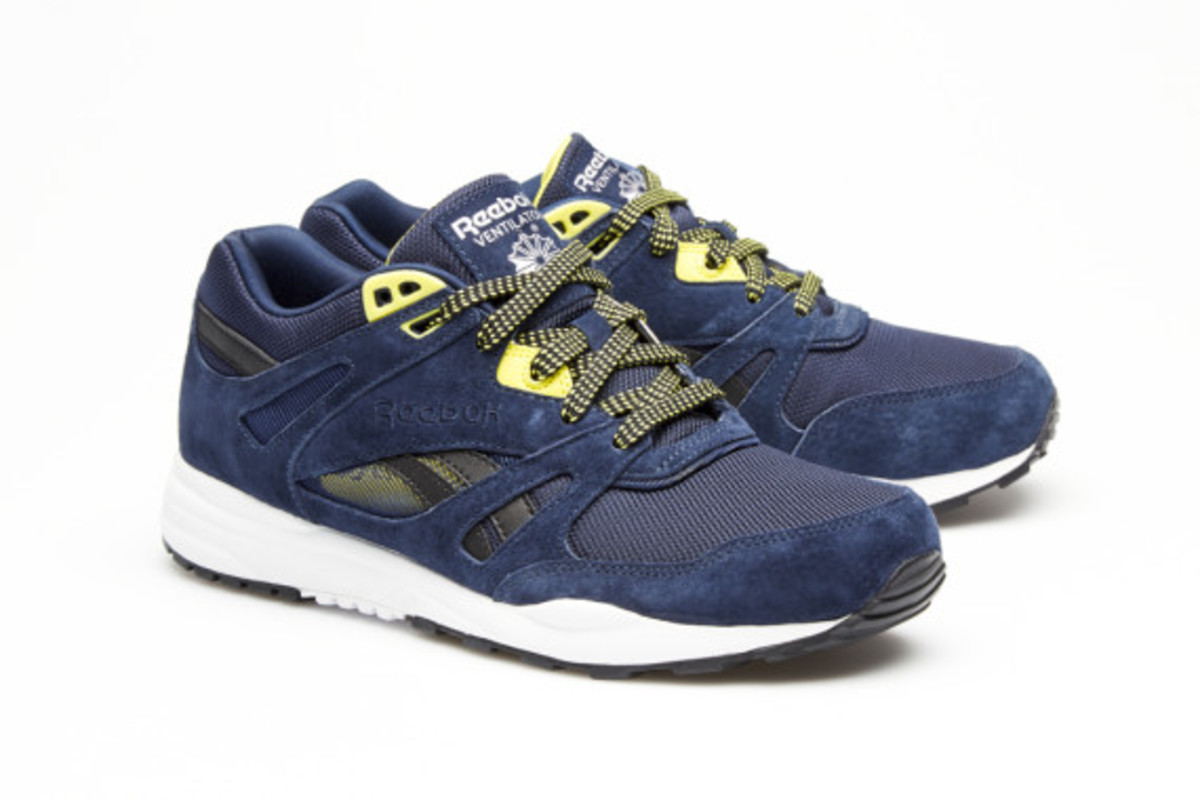 sixpack-france-reebok-capsule-collection-12