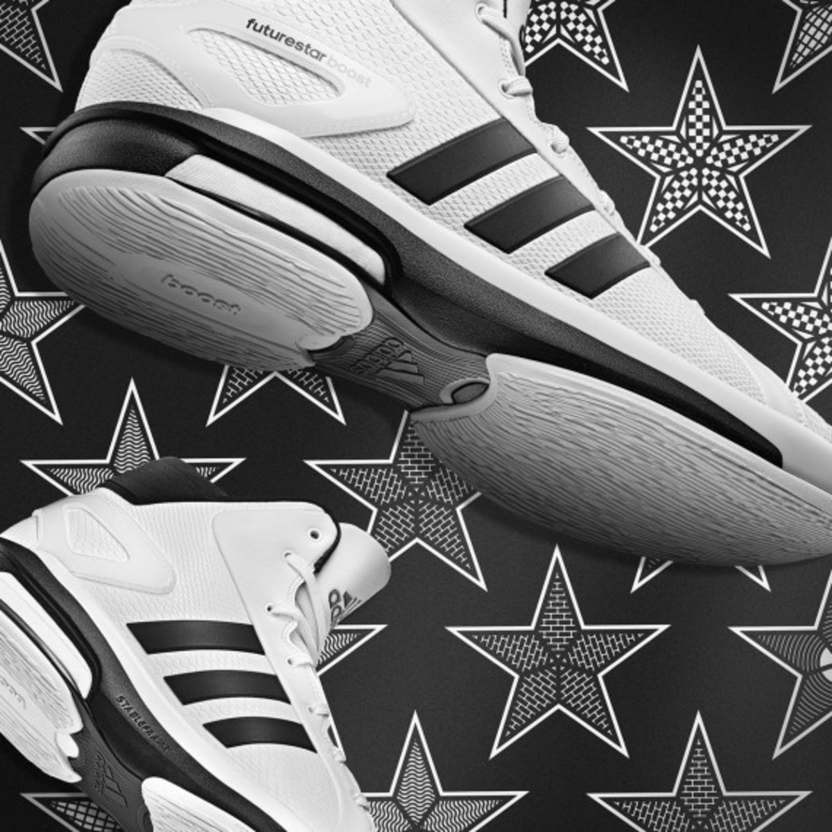 adidas-futurestar-boost-all-star-edition-02