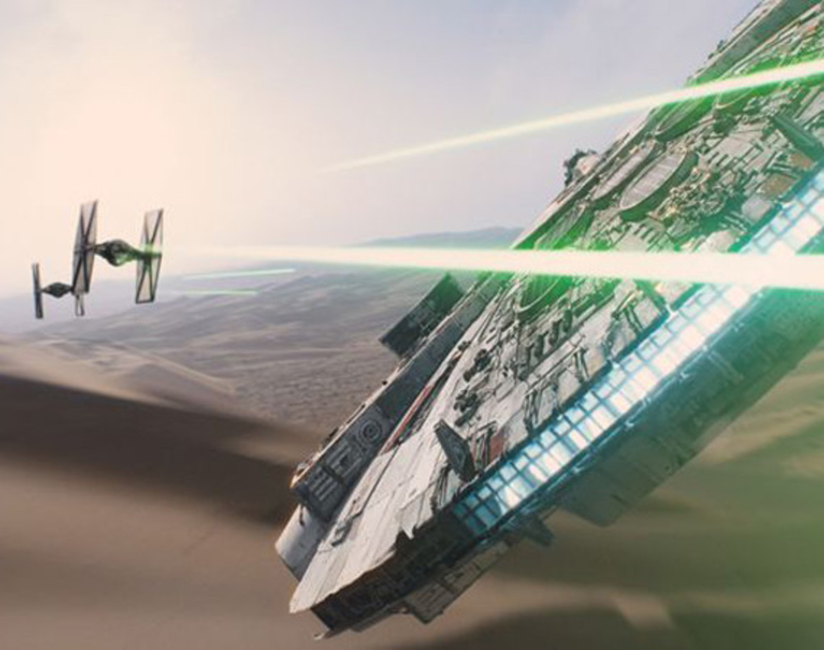 star-wars-episode-8-release-date-revealed