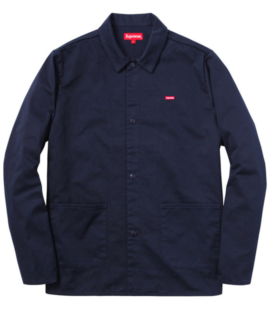 supreme-spring-summer-2015-outerwear-collection-10
