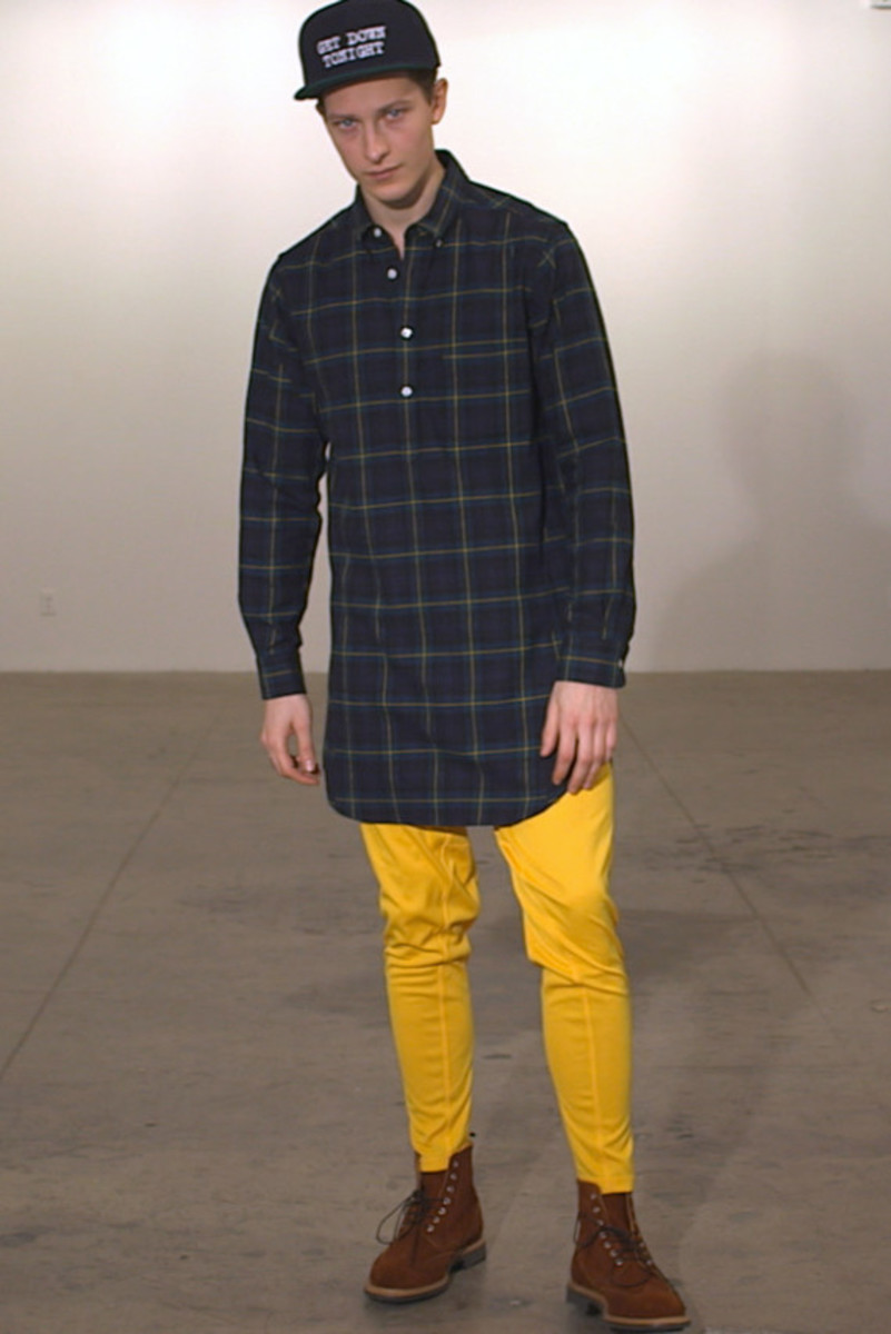 mark-mcnairy-fall-winter-2015-collection-09
