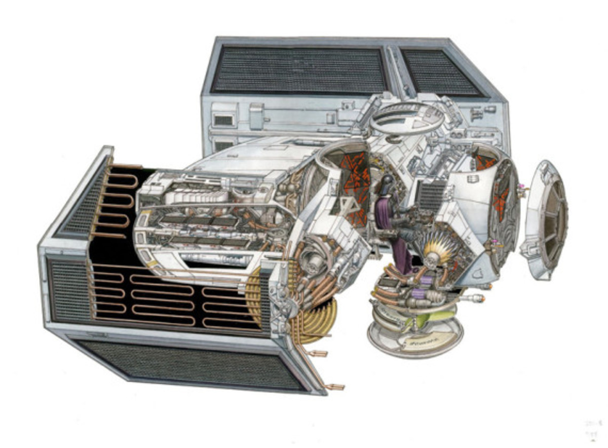 star-wars-vehicles-locations-cutaways-hans-jenssen-02