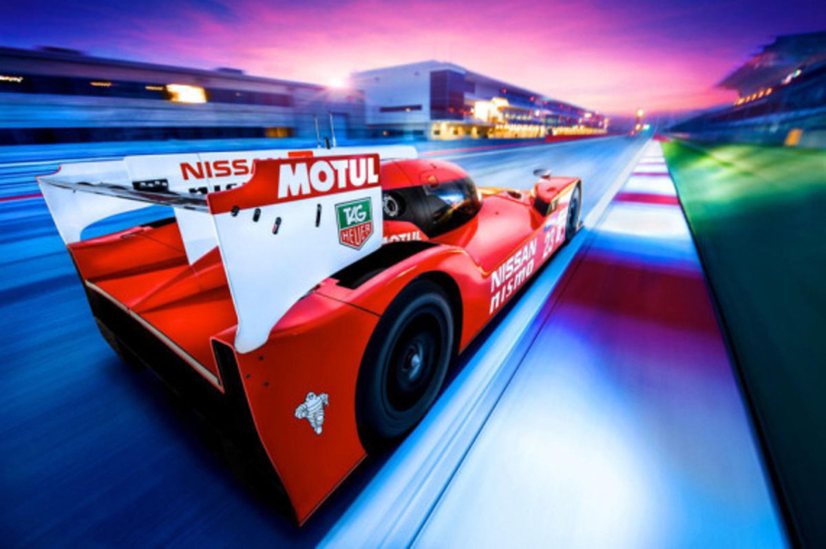 nissan-gt-r-lm-nismo-unveiled-05