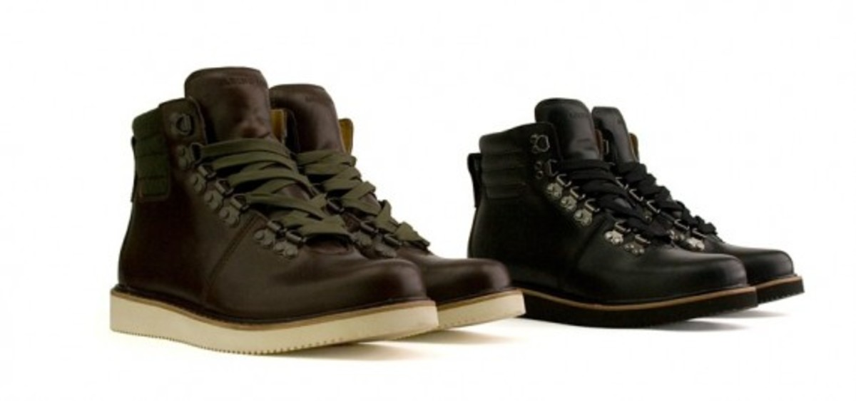 timberland-abington-fall-2009-collection-5