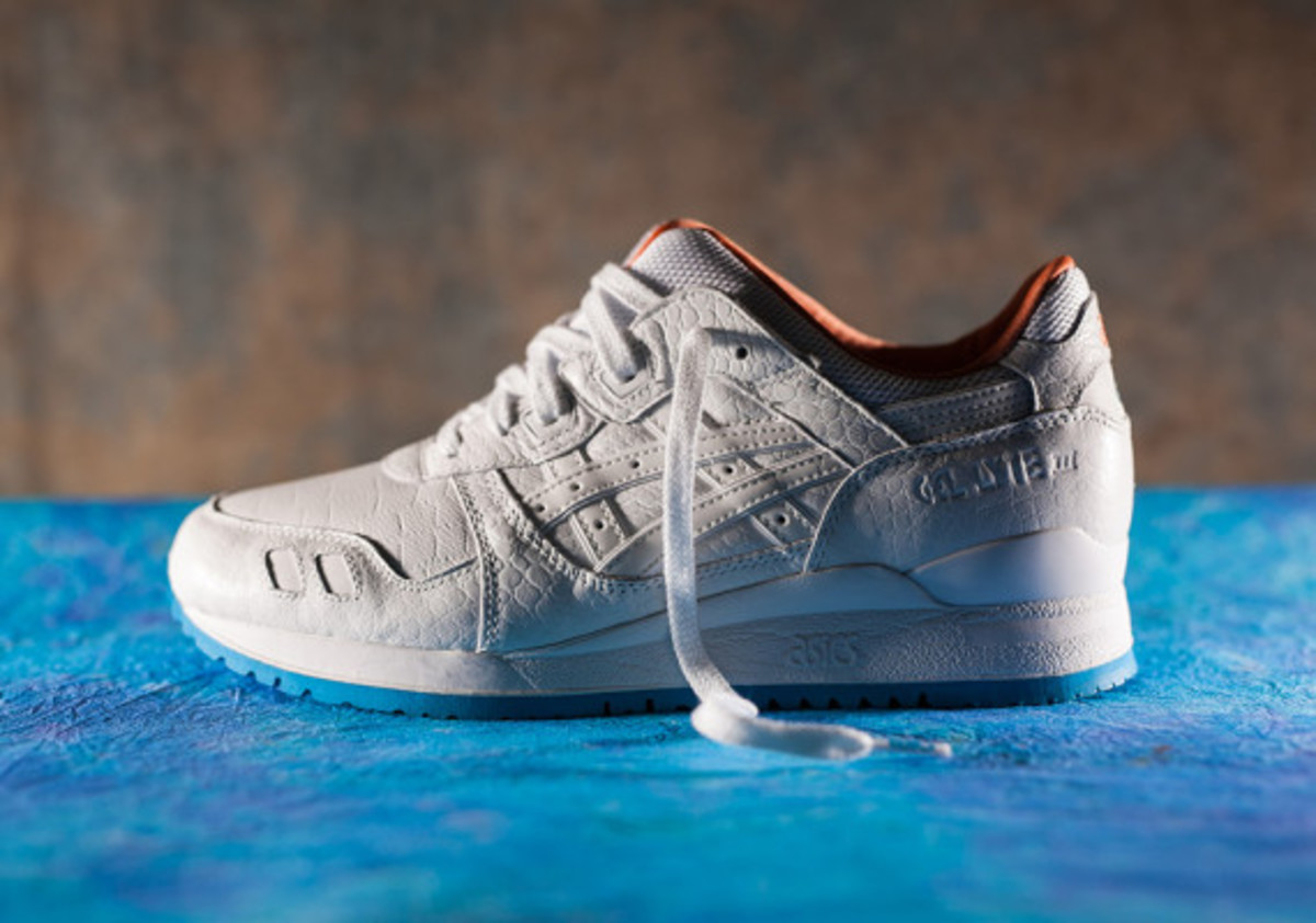 asics-gel-lyte-iii-miami-vice-pack-05