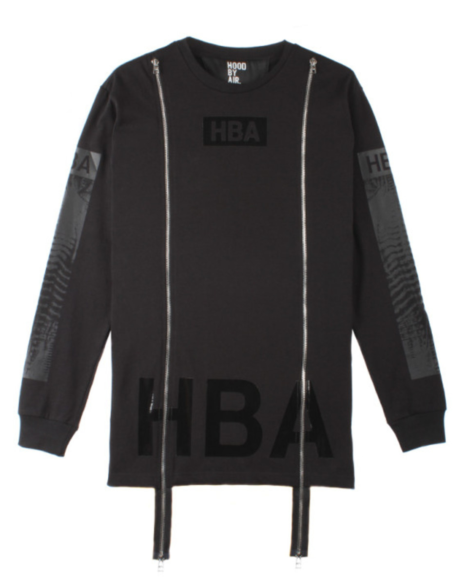 hood-by-air-spring-2015-collection-11