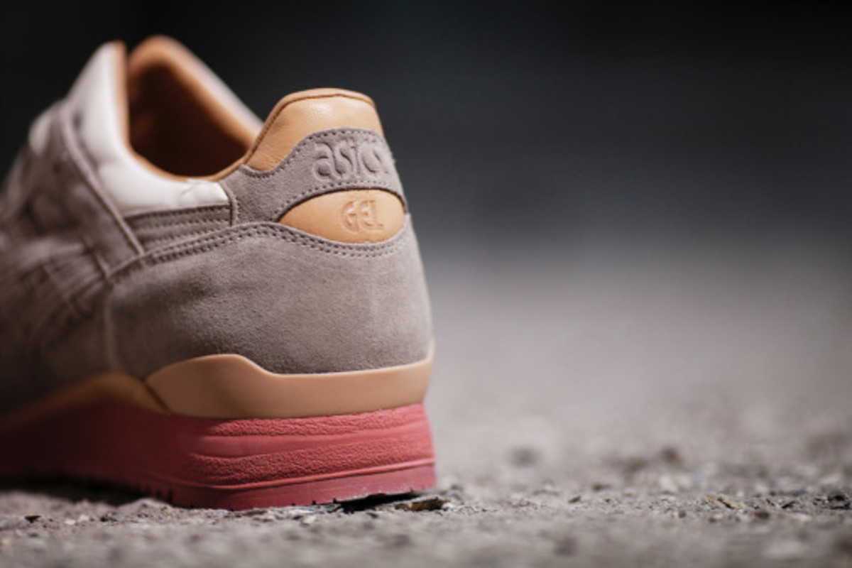 packer-shoes-asics-gel-lyte-iii-dirty-buck-09