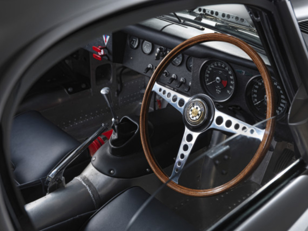 jaguar-bremont-mki-and-mkii-watches-07