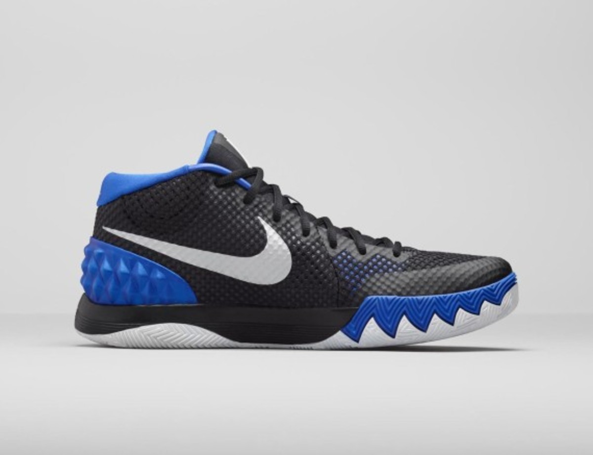 nike-kyrie-1-brotherhood-04